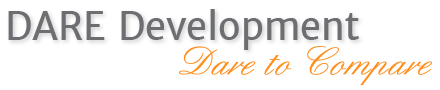 dare-development-logo