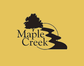 maple-creek-logo